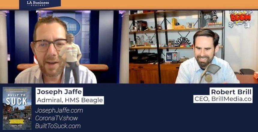 LA-Business-Podcast-Joseph-Jaffe--