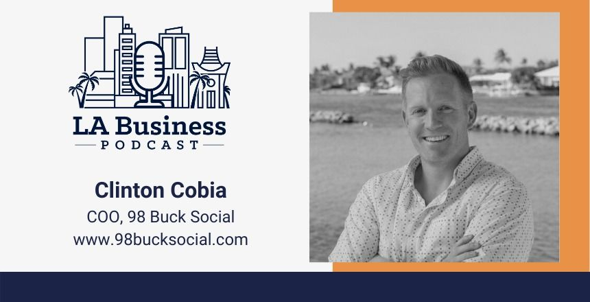 LA_Business_Podcast_18_Clinton_Cobia