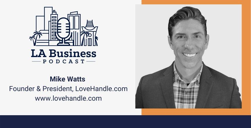 Mike-Watts-LoveHandle.com