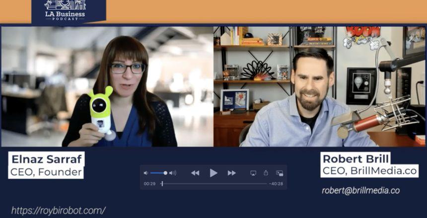 Screen Shot 2020-11-24 at 10.04.14 AM